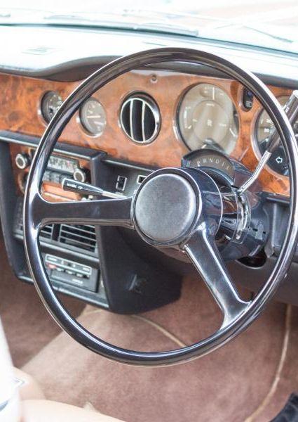 1978-Bentley-T2-9