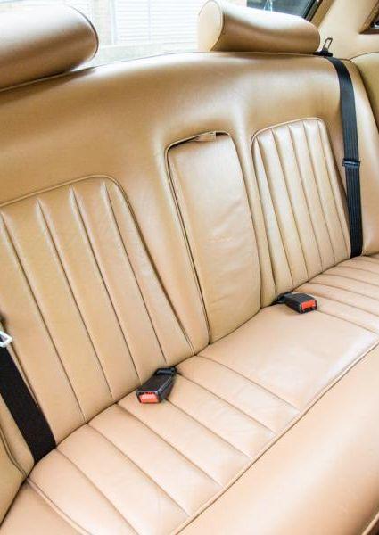 1978-Bentley-T2-24
