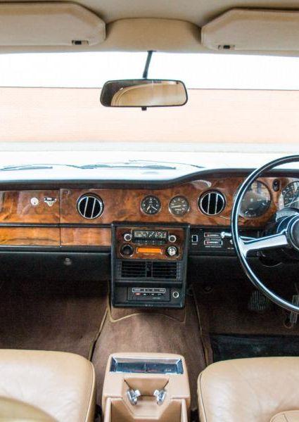 1978-Bentley-T2-20