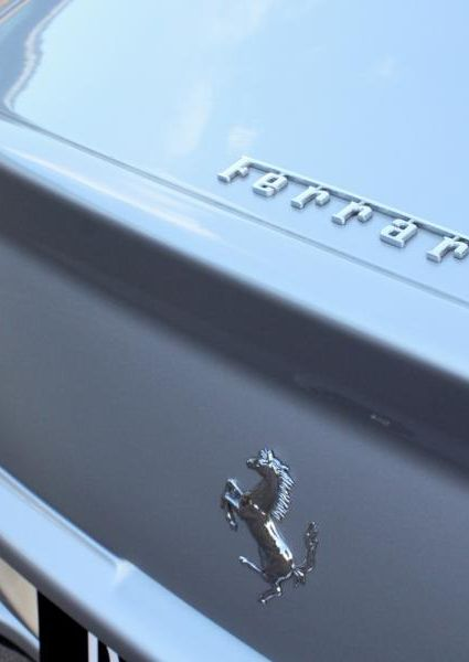Ferrari-550-15