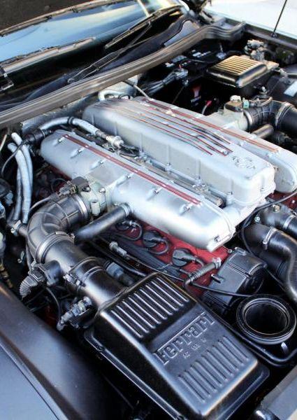 Ferrari-550-22