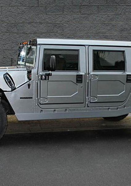 Hummer-H1-3