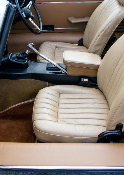 Jaguar-E-Type-Series-3-V12-14