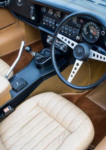 Jaguar-E-Type-Series-3-V12-12