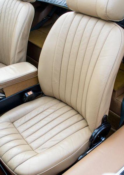 Jaguar-E-Type-Series-3-V12-16
