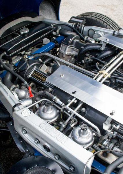 Jaguar-E-Type-Series-3-V12-29