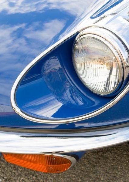 Jaguar-E-Type-Series-3-V12-36