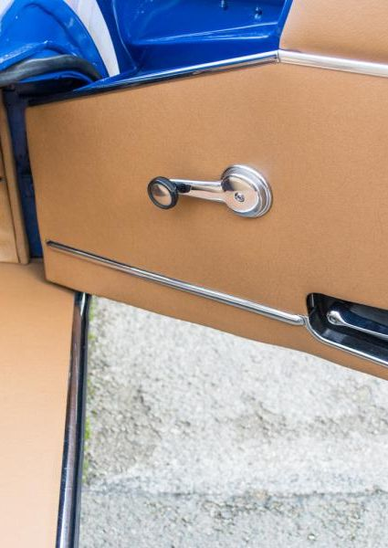 Jaguar-E-Type-Series-3-V12-24