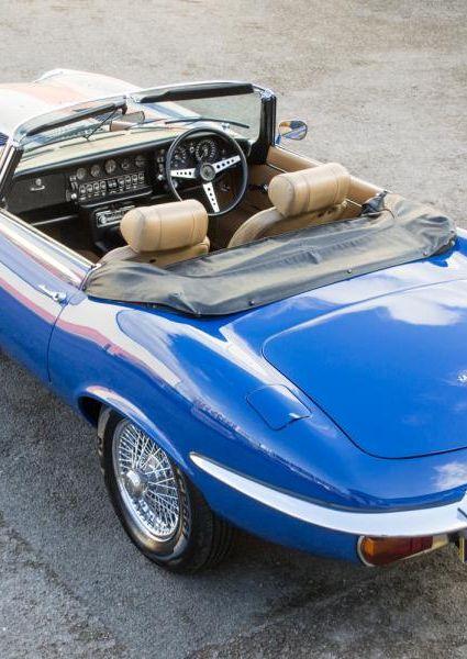 Jaguar-E-Type-Series-3-V12-49