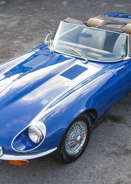 Jaguar-E-Type-Series-3-V12-53