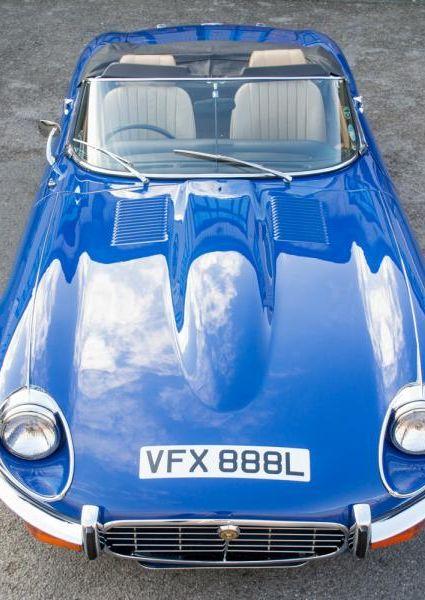 Jaguar-E-Type-Series-3-V12-52