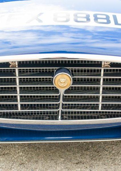 Jaguar-E-Type-Series-3-V12-34