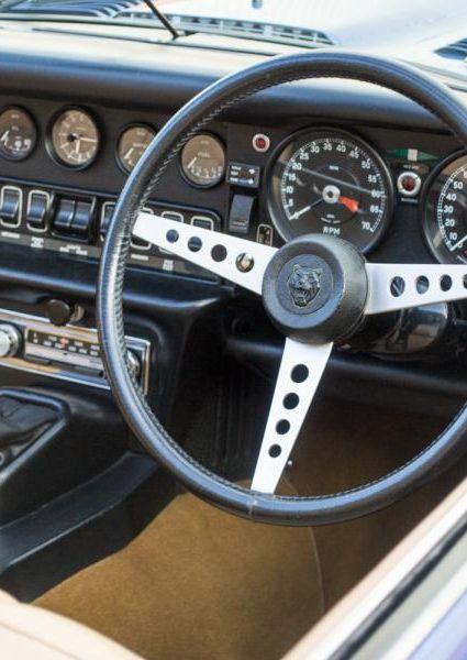 Jaguar-E-Type-Series-3-V12-41