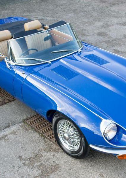Jaguar-E-Type-Series-3-V12-50
