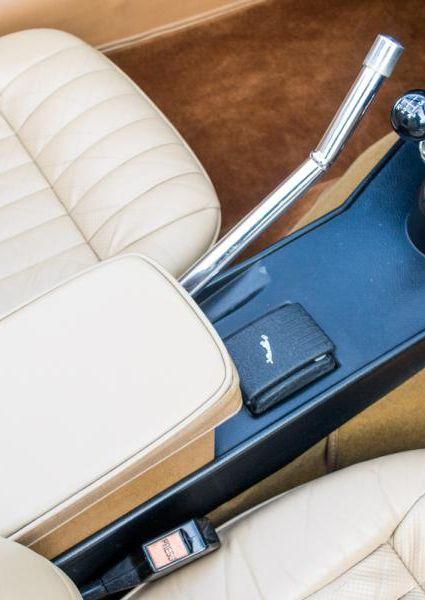 Jaguar-E-Type-Series-3-V12-23