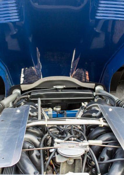 Jaguar-E-Type-Series-3-V12-32