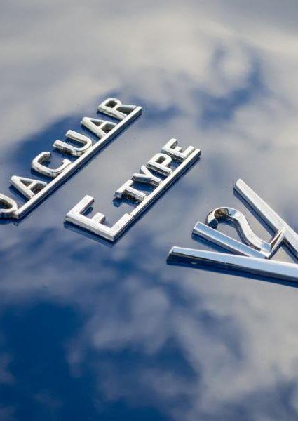Jaguar-E-Type-Series-3-V12-39
