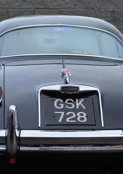 GSK728_4