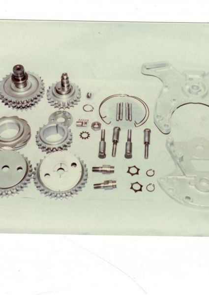 Xk150-engine24112016_2