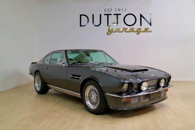 Classic Cars For Sale Australia Vintage Cars For Sale Dutton Garage
