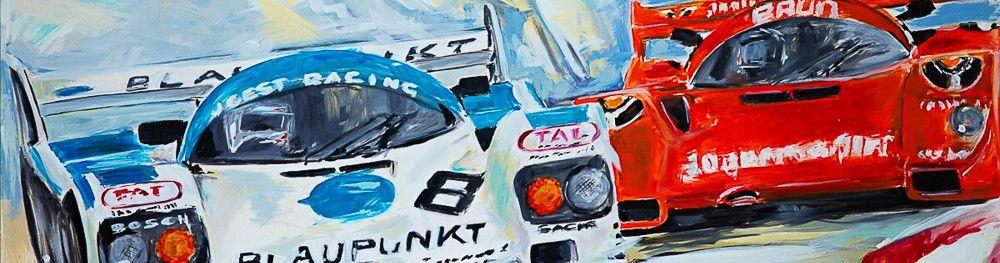 Dutton artwork - 03