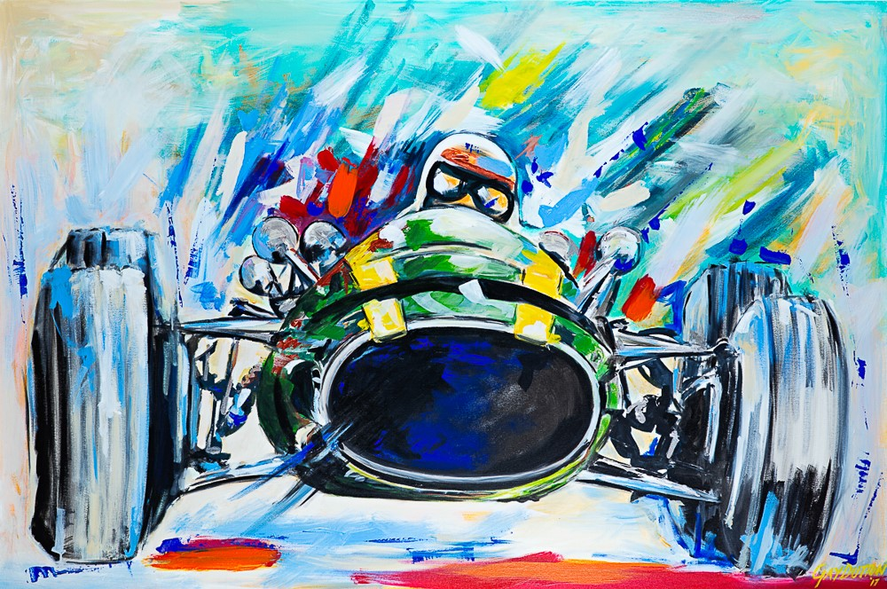 Dutton artwork - 05