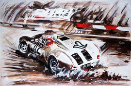 Dutton artwork - 11