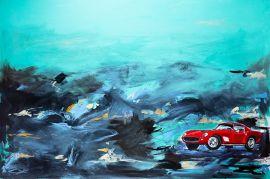 Dutton artwork - 16