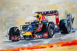 Dutton artwork - 02