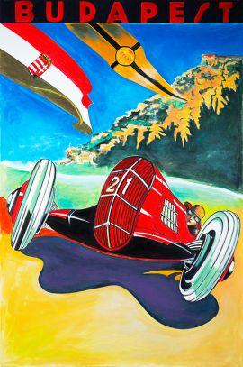 Dutton artwork - 12
