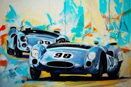 Dutton artwork - 20