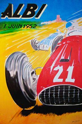 Dutton artwork - 13