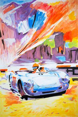 Dutton artwork - 21