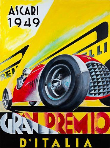 Dutton artwork - 04