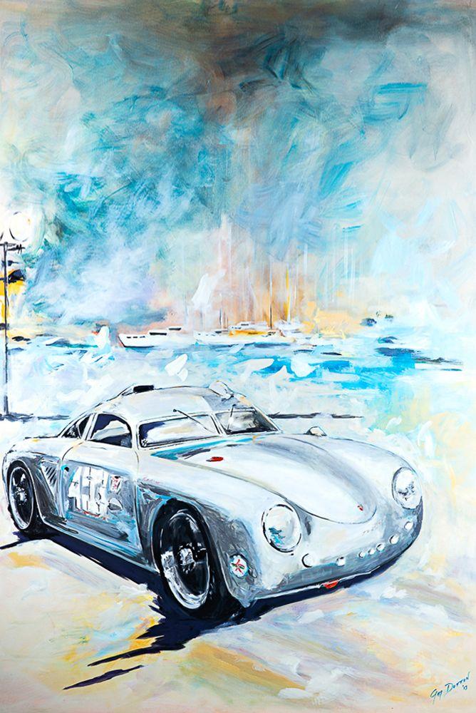 Dutton artwork - 15