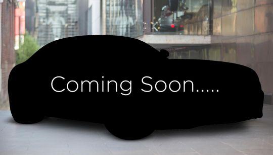 2012 Lexus LFA LFA10R Coupe 2dr ASG 6sp, 4.8i