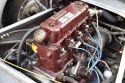 1954 Lotus MK VI